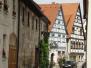 Stadt Altdorf