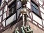 Besuch Altstadtfreunde Nürnberg