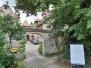 Jazzfrühschoppen Burg Grünsberg