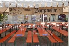 3.WallensteinSamstag2015 040